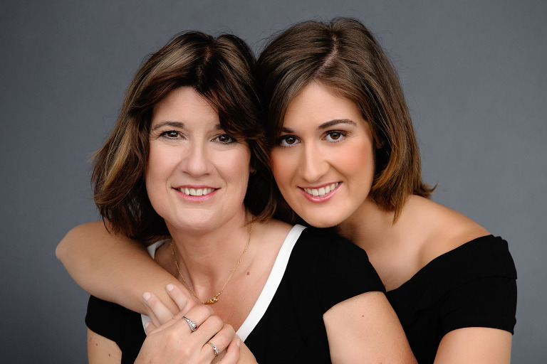 Photography Mother Daughter Narre Warren